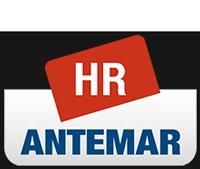 HR Lavoro Antemar